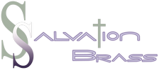 Salvation Brass